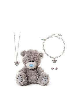 me-to-you-me-to-you-three-piece-jewellery-and-plush-bear-gift-set
