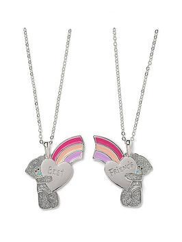 me-to-you-best-friends-pendant-set