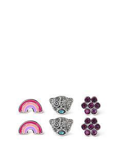 me-to-you-set-of-three-stud-earrings