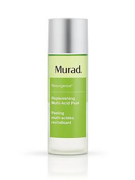 murad-replenishing-multi-acid-peel