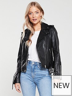 aed917d73 River Island Coats & Jackets | Womenswear | very.co.uk