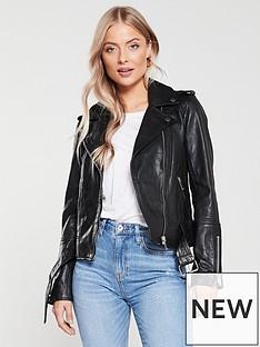 4891ef926 River Island Coats & Jackets | Womenswear | very.co.uk