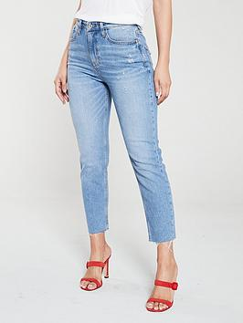 river-island-straight-leg-jean-mid-auth
