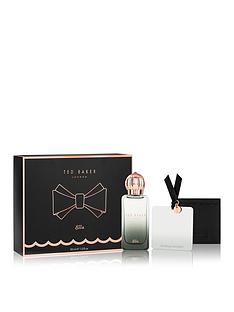 ted-baker-ted-baker-take-a-bow--ella-eau-de-toilette-30ml-mirror-gift-set