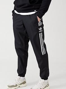 adidas-originals-lock-up-track-pant-blacknbsp