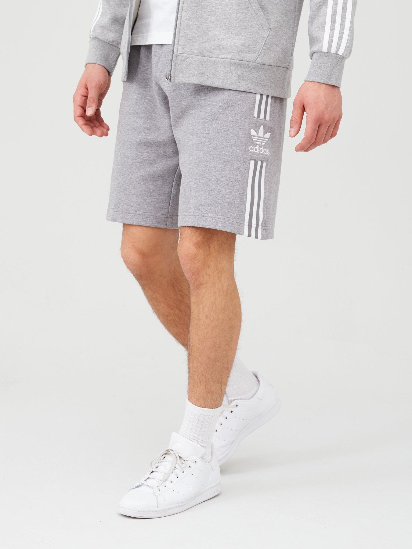 adidas shorts very