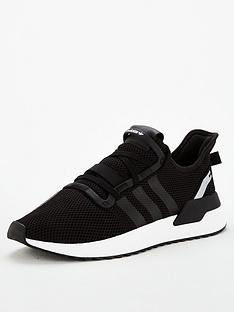 adidas-originals-u_path-run-blacknbsp