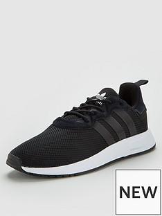 adidas-originals-x_plr-2-blackwhitenbsp