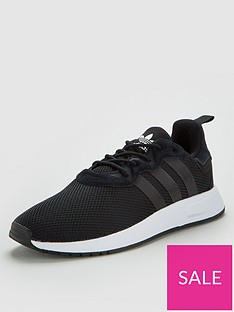 adidas-originals-x_plr-2-blackwhitenbsp