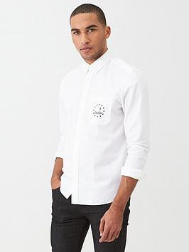 hugo-ermann-shirt-white