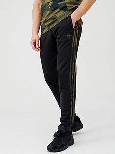 adidas-originals-camo-3-stripe-track-pant-blacknbsp