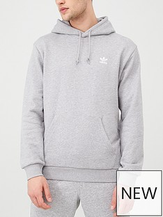 adidas-originals-overhead-hoodie-medium-grey-heathernbsp