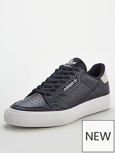 adidas-originals-continental-vulc-leather-ink