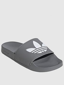 adidas-originals-adilette-lite-grey