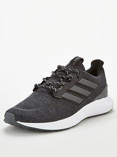 adidas-energy-falcon-blackwhite