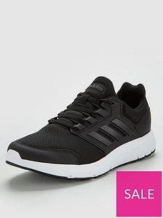 adidas-galaxy-4-blackwhite