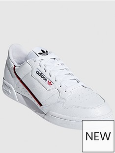 adidas-originals-adidas-originals-continental-80