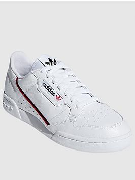 adidas-originals-continental-80-whitered-navy