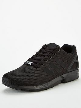 adidas-originals-zx-flux-black