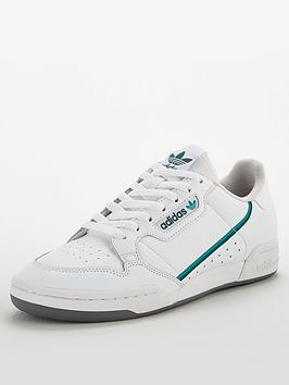 adidas-originals-continental-80-whitenavygreennbsp