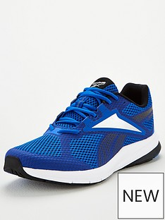 reebok-endless-road-20-bluewhite