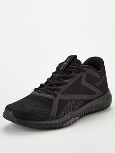 reebok-flexagon-force-20-blacknbsp
