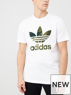 adidas-originals-large-camo-trefoil-t--shirt-whitenbsp