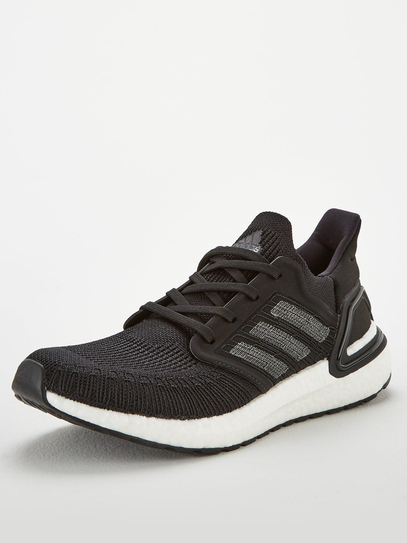 adidas ultra boost white uk
