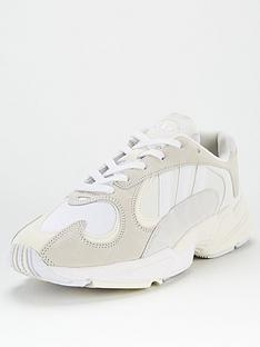 adidas-originals-yung-1-whitenbsp