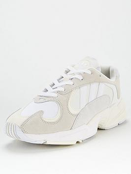adidas-originals-yung-1-whitenbsp