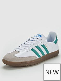 adidas-originals-samba-og-whitenbsp
