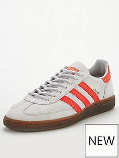 adidas-originals-handball-spezial-grey