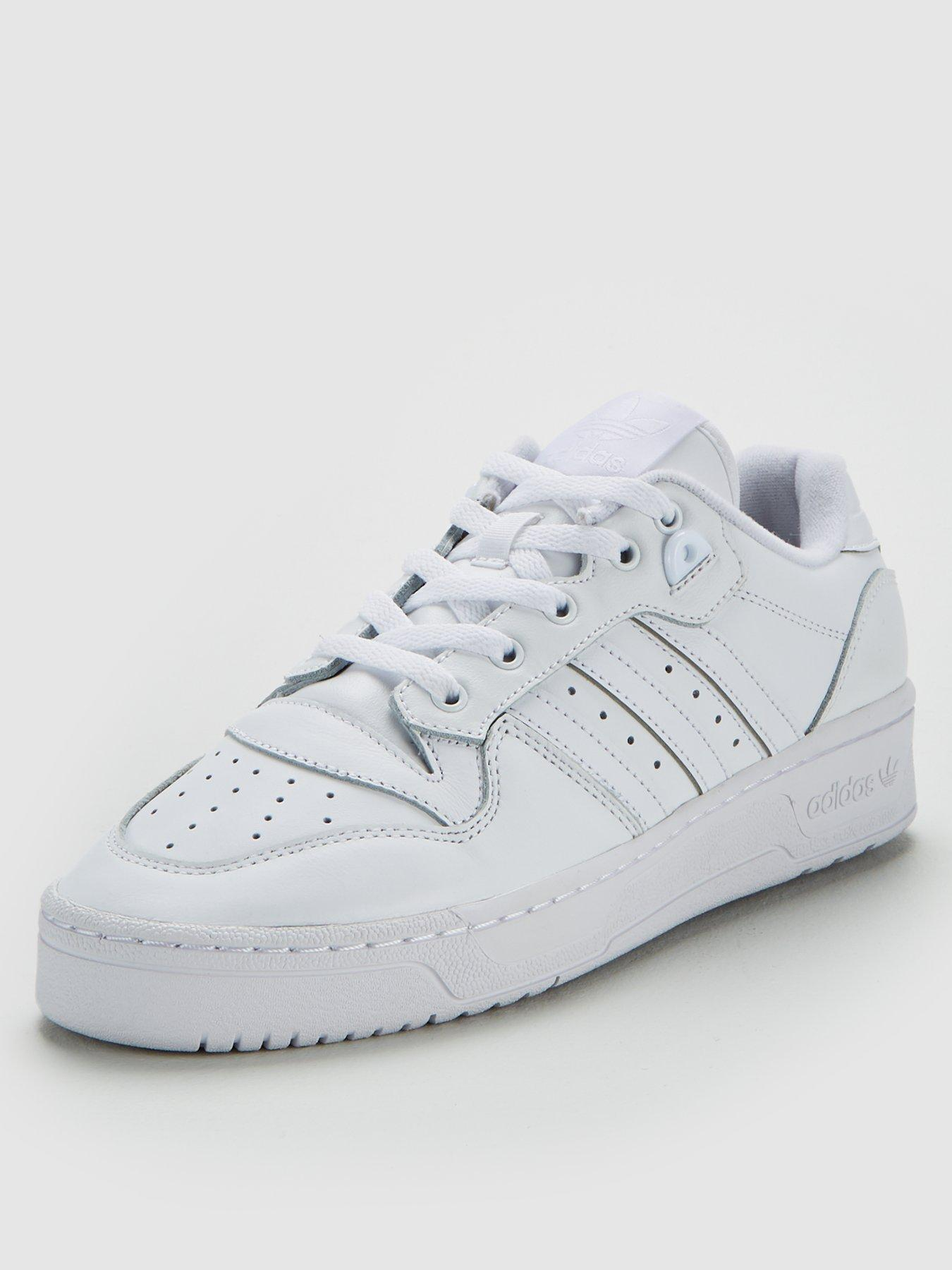adidas Trainers | Mens adidas Trainers