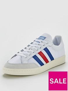 adidas-originals-americana-low-whitebluerednbsp
