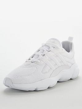 adidas-originals-haiwee-whitenbsp
