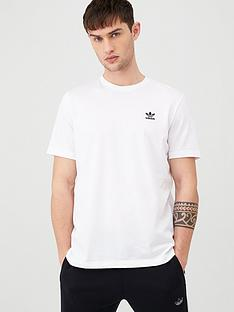 adidas-originals-essential-t-shirt-white