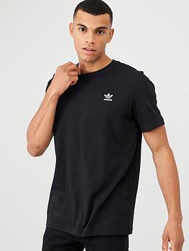 adidas-originals-essential-t-shirt-black