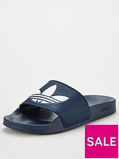 adidas-originals-adilette-lite-navy