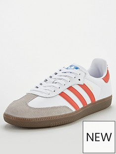 adidas-originals-samba-og-whitered