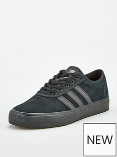 adidas-originals-adi-ease-blacknbsp