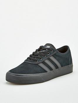 adidas-originals-adi-ease-blacknbsp