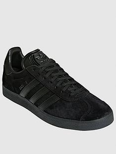 adidas-originals-gazelle-black