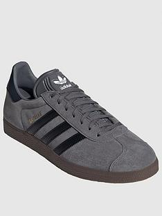 adidas-originals-gazelle-greywhite