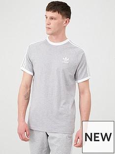 adidas-originals-3-stripe-california-t-shirt-medium-grey-heathernbsp