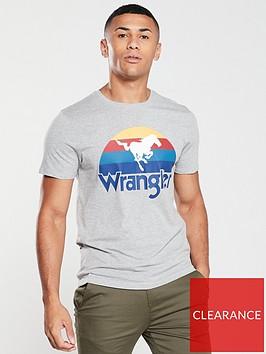 wrangler-short-sleeved-tee