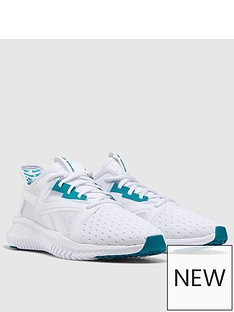 reebok-flexagon-30-whitegrey