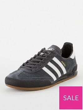 adidas-originals-jeans-black