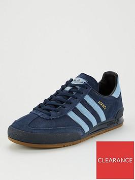 adidas-originals-jeans