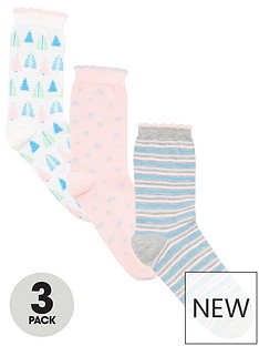 boux-avenue-christmas-3-pack-boxed-socks-multi