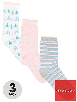 boux-avenue-christmas-3-pack-boxed-socks-multi